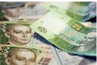 Увага! Змінено процедуру відкриття рахунків для отримання пенсій та державних допомог